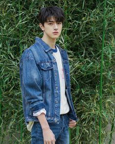 Read spesial lisa & Seulgi from the story GG Namja ver 2 by with 232 reads. Hot Korean Guys, Korean Boys Ulzzang, Cute Asian Guys, Cute Korean Boys, Ulzzang Boy, Korean Men, Cute Boys, Handsome Faces, Handsome Actors