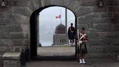 Image result for citadel hill halifax Halifax Citadel, Mirror, Image, Mirrors