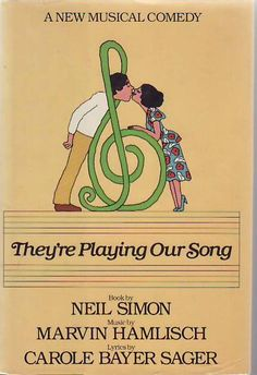 Neil simon research paper