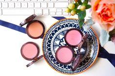 Best in beauty 2016 makeup geek blush