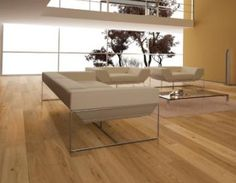 """Oak wood is the highly durable and versatile timber in wood flooring, That's why it gets the name """"Engineered Oak Flooring"""". Engineered Oak Flooring, Wood Flooring, Dining Bench, Table, Furniture, Home Decor, Decoration Home, Staining Wood Floors, Table Bench"""