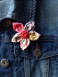 A personal favourite from my Etsy shop https://www.etsy.com/uk/listing/471511413/flower-brooch-vintage-inspired-shabby