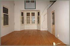 poppenhuis woonkamer 2