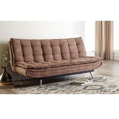Sofa Tables Buy Sierra Sleeper Sofa Online u Reviews Design Pinterest Sleeper sofas