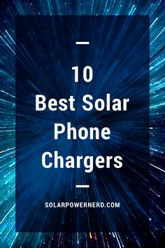 Solar power is a popular and safe alternative source of energy. In basic words, solar energy describes the energy created from sunlight. There are different approaches for harnessing solar energy f…