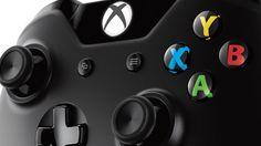 Quase 10 milhões de Xbox One já foram vendidos  - http://projac.com.br/tecnologia/quase-10-milhoes-de-xbox-one-ja-foram-vendidos.html
