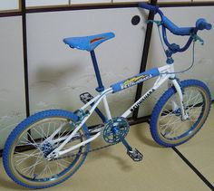 1980 Kuwahara was a 1981 - Bmx Bikes - Ideas of Bmx Bikes - 1980 Kuwahara was a 1981 Kids Scooter, Kids Bike, Vintage Bmx Bikes, Retro Bikes, Bmx Racing, Bmx Dirt, Bmx Cruiser, Bmx Bicycle, Schwinn Bikes