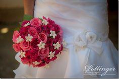 Congratulations to Katie and Dominique, a Mellwood Art Center Louisville wedding Classic Wedding Flowers, Flower Bouquet Wedding, Wedding Dress, Holland Flowers, Louisville Kentucky, Wedding Coordinator, Bridal Boutique, Bridal Makeup, Wedding Bells
