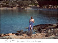 Join us for amazing destination boudoir photography adventures around the world! New friends, beautiful photographs, and a dream vacation- what more could a girl want? Boudoir Photos, Boudoir Photographer, Most Beautiful, Beautiful Places, Paros Greece, Beach Boudoir, Coloured Hair, Amazing Destinations, Dream Vacations