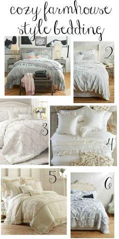 44+ Great Farmhouse Style Ideas http://philanthropyalamode.com/44-great-farmhouse-style-ideas/