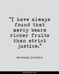 Abraham Lincoln helped influence antislavery. Many people didn't support his idea, however some did. I feel that Abraham Lincoln started the wave, or was the first to speak out loud, of all race wanting equality.