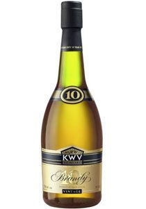 Your South African Shop South African Shop, South African Wine, South African Recipes, 10 Year Old, Wine And Spirits, White Wine, Wines, Alcoholic Drinks, Bottle
