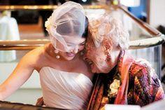 wedding memories wedding photos