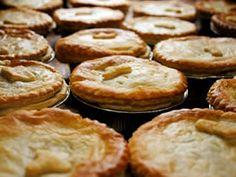 YES - Port Elliot Bakery - Welcome to the Original Port Elliot Bakery