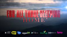 For All Those Sleeping - Home