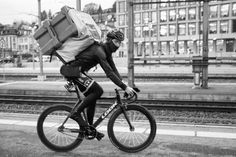 Fully Loaded (Swiss Version) Street Pictures