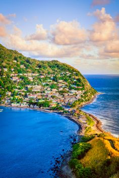 Dominica: Majestic And Magical Coffee Table Book - Uncover Your Caribbean