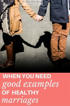 4207 best a biblical marriage images on pinterest in 2018 marriage