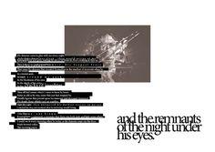 Amazon Heart // Design for a client like Design for myself // Book Digital & Print | Iordanis Passas | LinkedIn