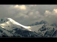 Sokole, holube - slovenská ľudová pieseň z Horehronia (Heľpa) - YouTube Mount Everest, Songs, Mountains, Nature, Youtube, Travel, Naturaleza, Viajes, Destinations