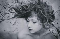 dream by MusukoTyan Photo Pin