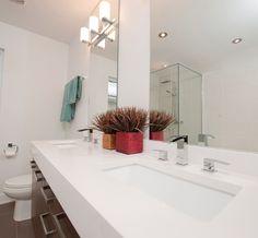 Bathroom Renovations Vanities bathroom renovations including bathroom vanities - laurysen