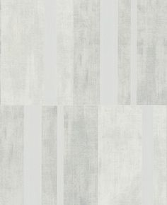 Damier - Gray wallpaper