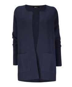 Gina Tricot -Hanna knitted jacket