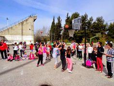 Με επιτυχία και μεγάλη συμμετοχή το Τουρνουά Μπάσκετ στη Θήβα  Διαβάστε περισσότερα »  http://thivarealnews.blogspot.gr/2014/04/blog-post_9034.html