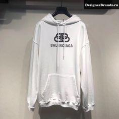 Link in bio. Affordable brand sweaters, hoodies from different designer brands. #lvmirror #bolsasreplicas #balenciagamirrorquality #propreplica #designerclothes #louisvuitton #louisvuittonmirror #giayreplica #masterreplica #gucci