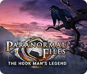Paranormal Files The Hook Man S Legend Walkthrough Guide Tips