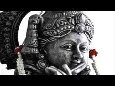 Bhagavad Gita - Chapter 2 - Verse 15 - Mahabharat,Hindu Religion. Bhagavad Gita, Religion, Statue, Philosophy, Youtube, Art, Art Background, Kunst, Performing Arts
