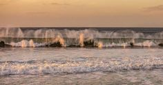 Check out our Surf clothing here! http://ift.tt/1T8lUJC This beauty is going on my wall @winkipop_bellsbeach #winkipop #surf #surflife #surfing #surfer  #bellsbeach  #waves #thesearch #surfaustralia #canon #waves #Australia #leefilter
