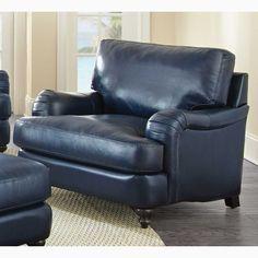 Steve Silver TH900C Thomas Chair
