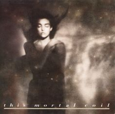 Artist: This Mortal Coil Song: Song to the Siren Album: It'll End in Tears (Track Year: 1984 Don't already own this? Please support This Mortal Coil by pu. Vinyl Cd, Vinyl Records, Lps, Song To The Siren, Dead Can Dance, Italo Disco, Robert Mapplethorpe, Great Albums, Gothic Rock
