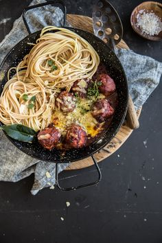 Red Hot Chicken And Fried Cheese Meatballs