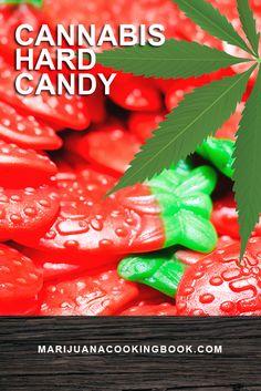 Weed Recipes, Marijuana Recipes, Cannabis Edibles, The Best Homemade Pizza Dough Recipe, Hard Candy Recipes, Vegan Gummies, Edible Food, Nurse Gifts, Medical Marijuana