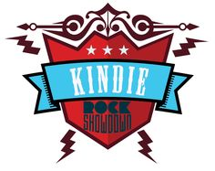 Kindie Rock Showdown! 8 bands compete against each other to be the winner of best music video! Vote now!