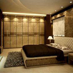 "Kumar Interior –  Specialized in Residential Interiors!!  ""Interiors that change your lifestyle""    Home Interior Designers in Thane – Mumbai call 9987553900  #walldrop #bedroomdesign #interior #homeinterior #kumarinterior #thane #mumbai"