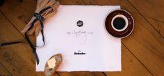 The Tasting Club - Kokako | gatherandhunt.co.nz Fujifilm Instax Mini, Make Me Smile, Creativity, Club, Grey, How To Make, Gray