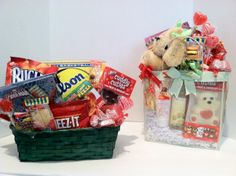 Kids Gift Basket Ages 5 to 9 Kids Gift Baskets, Gifts For Kids, Picnic, Unique Gifts, Gift Ideas, Presents For Kids, Gift Baskets For Kids, Gifts For Children, Picnics