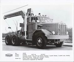 Best Autocars Images On Pinterest In Big Rig Trucks - Autocars