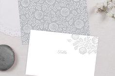 marque-table mariage idylle par Mr & Mrs Clynk pour www.fairepart.fr #mariage #wedding #weddingtable