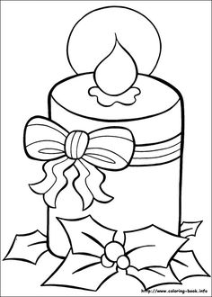 99 best coloring pages images coloring book coloring pages for rh pinterest com