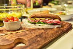 food photography, gıda fotoğrafçısı ,food photographer , sandaviç ,sandwich ,breakfast ,lunch, kahvaltı, gıda fotoğraf çekimi, ürün fotoğraf çekimi, yemek fotoğrafçısı