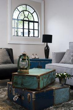 Decoupage, una nueva propuesta para el interiorismo residencial. Este showroom ofrece más que muebles y accesorios para el hogar, es un espacio que ayuda a dar forma al estilo de vida actual y dinámico de aquellos que disfrutan los espacios con un refinado gusto por la historia y el valor de los objetos.  http://www.podiomx.com/2012/11/decoupage-una-nueva-propuesta-para-el.html