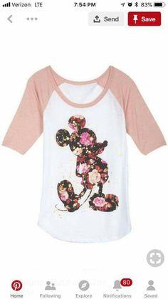 65 Best <3 Disney images in 2019   Disney shirts, Disney