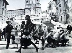 40 redenen om van Italië te houden – Sogno Italiano