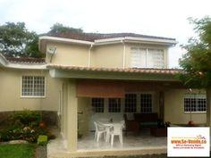 "@ Se - Vende Casa Condominio"" Las Mercedes "" Jamundí, Valle del Cauca - Inmuebles24"