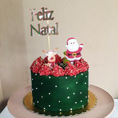 Cake Decorating Company, Doctor Cake, Christmas Cake Designs, Cupcake Cakes, Cupcakes, Drip Cakes, Celebration Cakes, Xmas, Make It Yourself